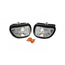 Add On Accessories 45-1228 - Front Directional Lights GL 1800