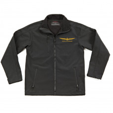 VESTE GOLDWING