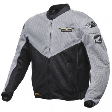 Veste Goldwing Motard