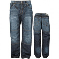 jeans SPEED AND STRENGTH