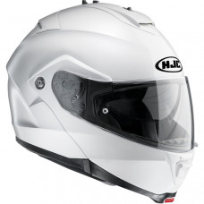 CASQUE HJC IS-Max 2 Uni