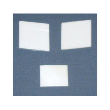 kuryakyn 3907 - Replacement Adhesive Pads for Chrome Timing Chain Cover Set (3909)