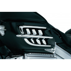 KURYAKYN 7334 - Outer Fairing Comfort Accent for GL1800